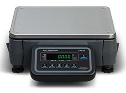 ZK830 Hi-Res Digital Counting Scale