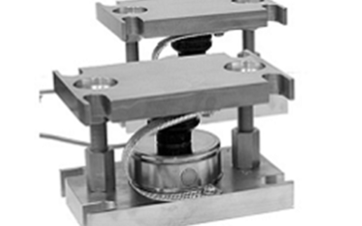 220 Tank Mount Compression Load Cell