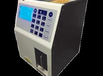 CropScan 1000B Whole Grain Analyzer