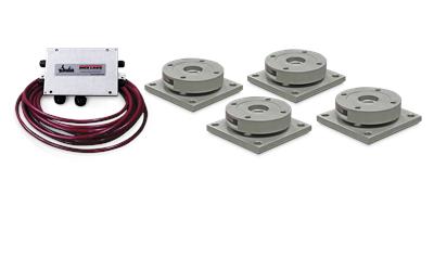 RL9000TWM Series