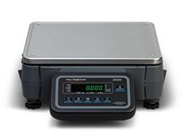 ZK830